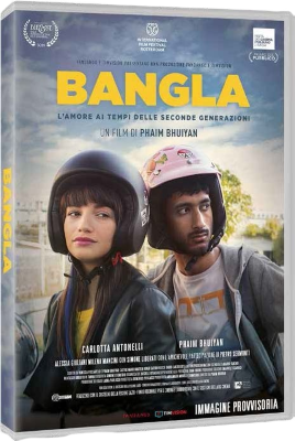 Bangla (2019).avi DVDRiP XviD AC3 - iTA