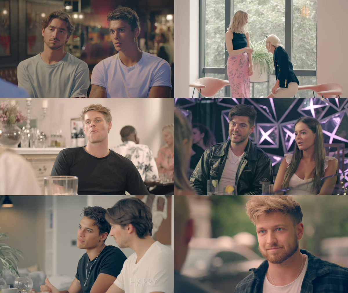 made in chelsea s18e05 720p web x264 flx