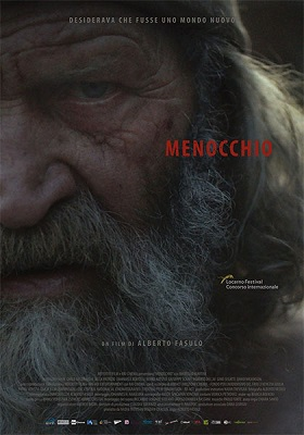Menocchio (2018).avi WEBRiP XviD AC3 - iTA