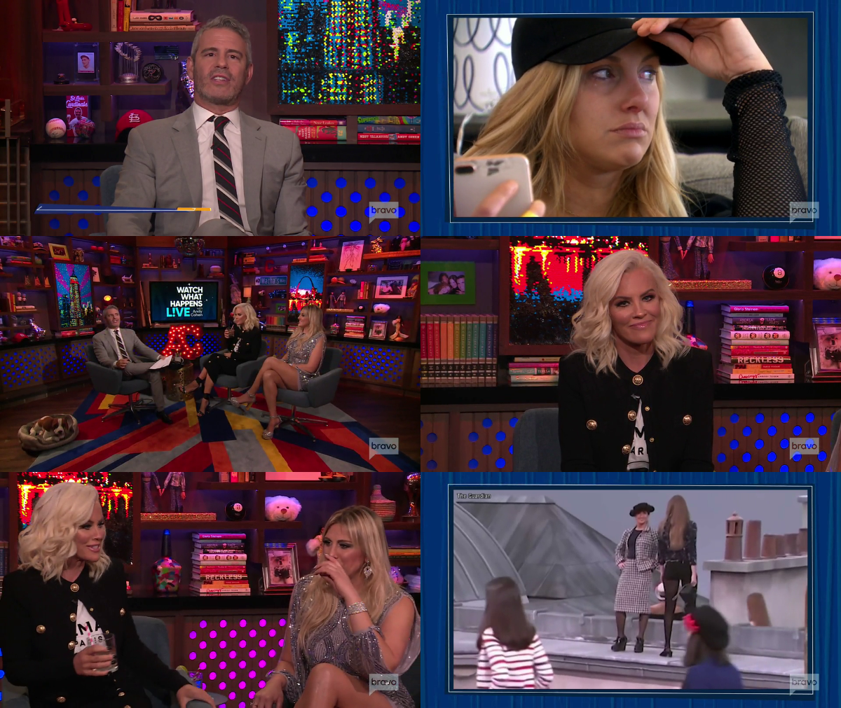 123297107_watch-what-happens-live-2019-10-01-jenny-mccarthy-and-gina-kirschenheiter-web-x2.png