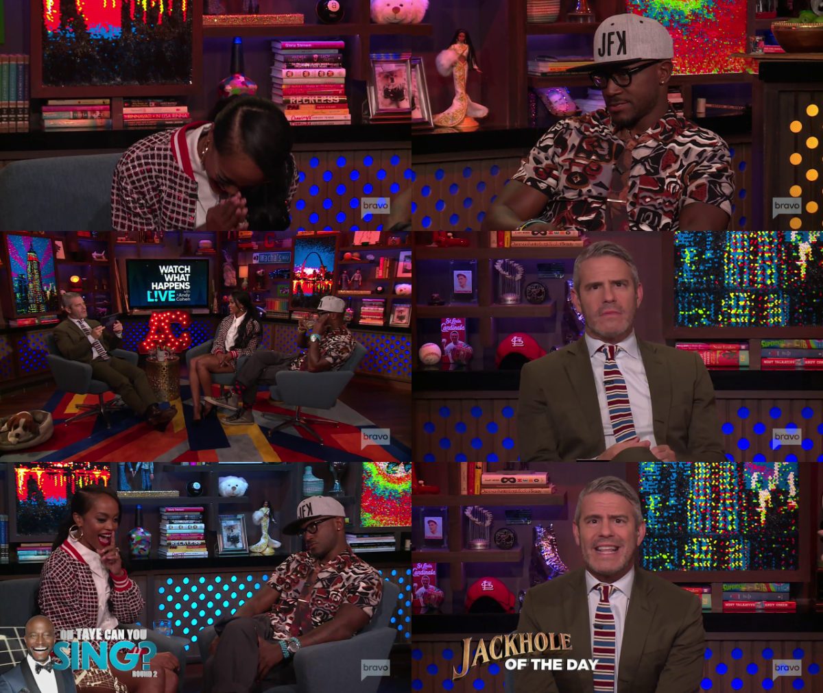 123300710_watch-what-happens-live-2019-10-02-taye-diggs-and-rachel-lindsay-720p-web-x264-t.png