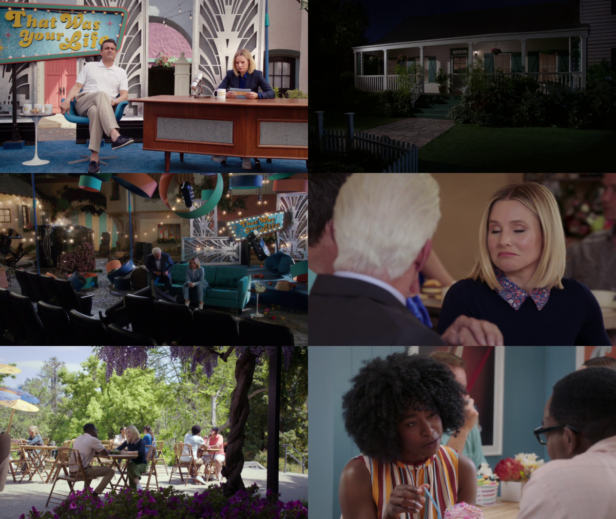123370527_the-good-place-s04e02-internal-720p-web-x264-bamboozle.png