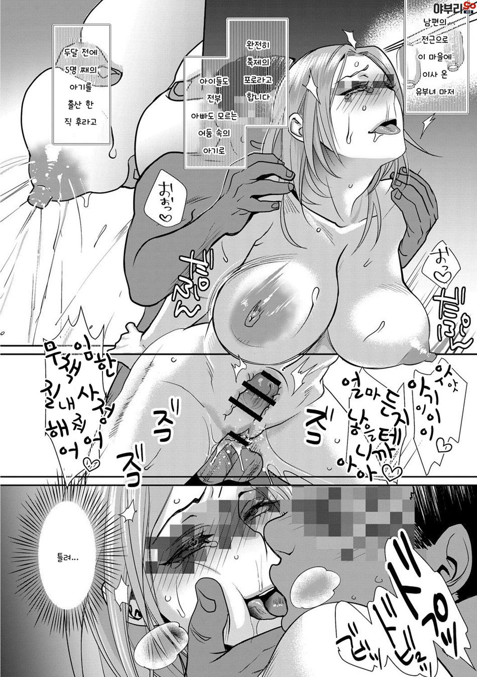 23_21.jpg