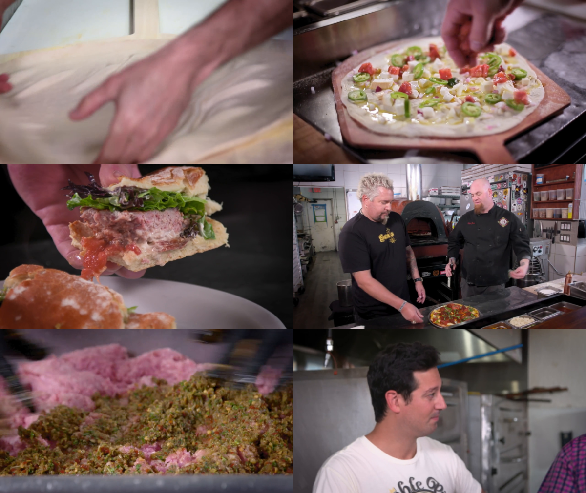 [Bild: 123480696_diners-drive-ins-and-dives-s30...ffeine.png]