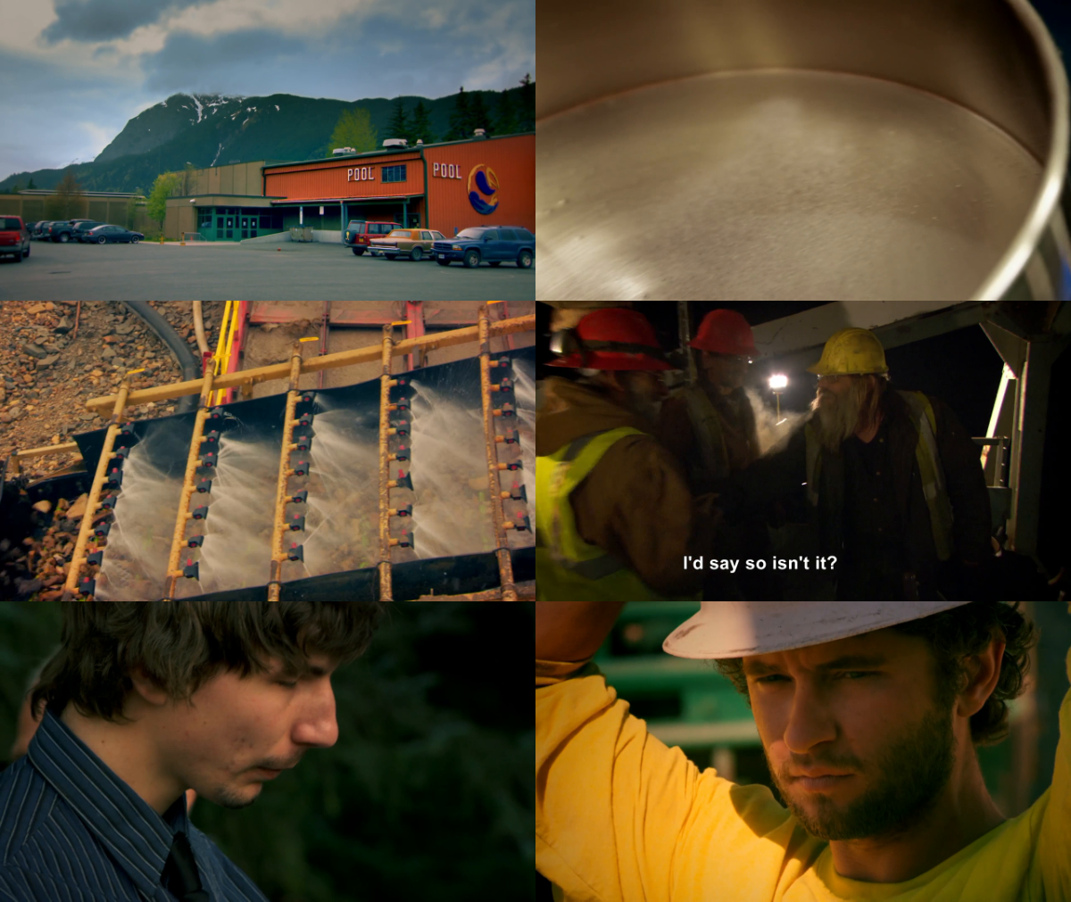[Bild: 123480700_gold-rush-s10e00-no-guts-no-go...64-tbs.png]