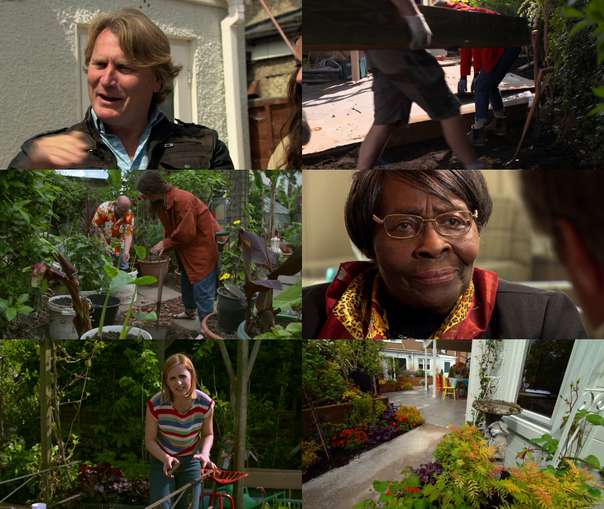 123496946_love-your-garden-s09e04-oxford-itv-web-dl-aac2-0-h-264-soil.png