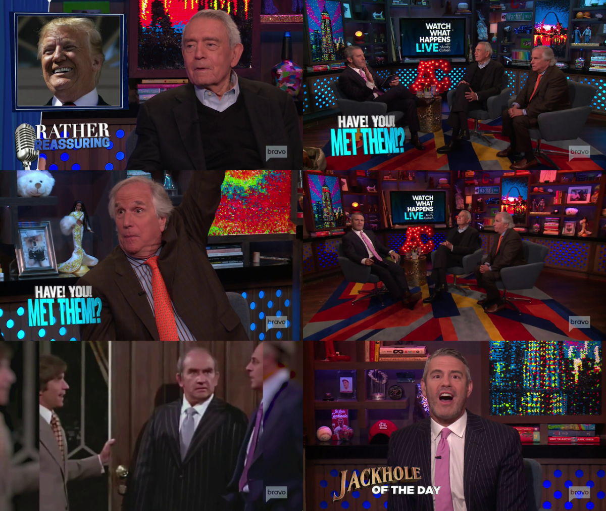 123538169_watch-what-happens-live-2019-10-03-dan-rather-and-henry-winkler-720p-web-x264-li.png