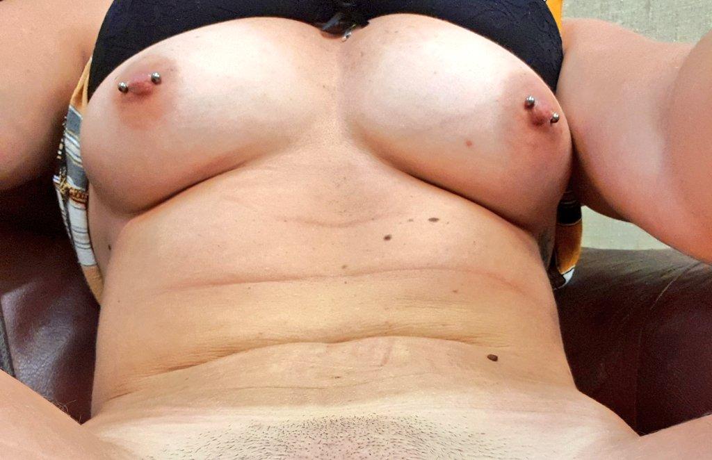 New Amateur Sets Thots Of And Reddit Wave Sluts Got Porn 1