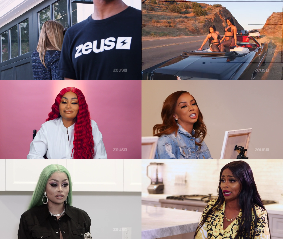 123743135_the-real-blac-chyna-s01e13-from-pillar-to-post-web-x264-crimsontgx.png