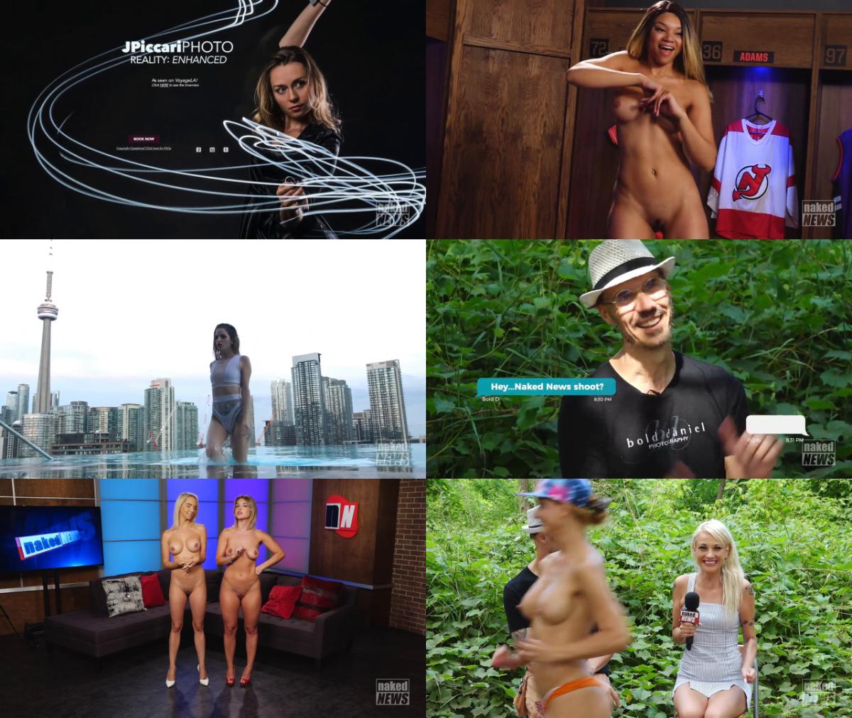 123813157_naked-news-2019-10-06-720p-web