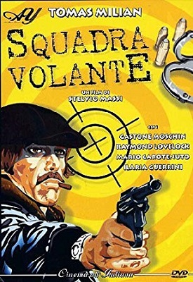 Squadra Volante (1974).avi DVDRiP XviD AC3 - iTA