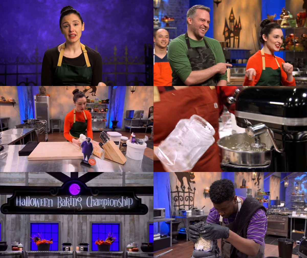 123846171_halloween-baking-championship-s05e03-all-things-weird-and-wonderful-webrip-x264.png