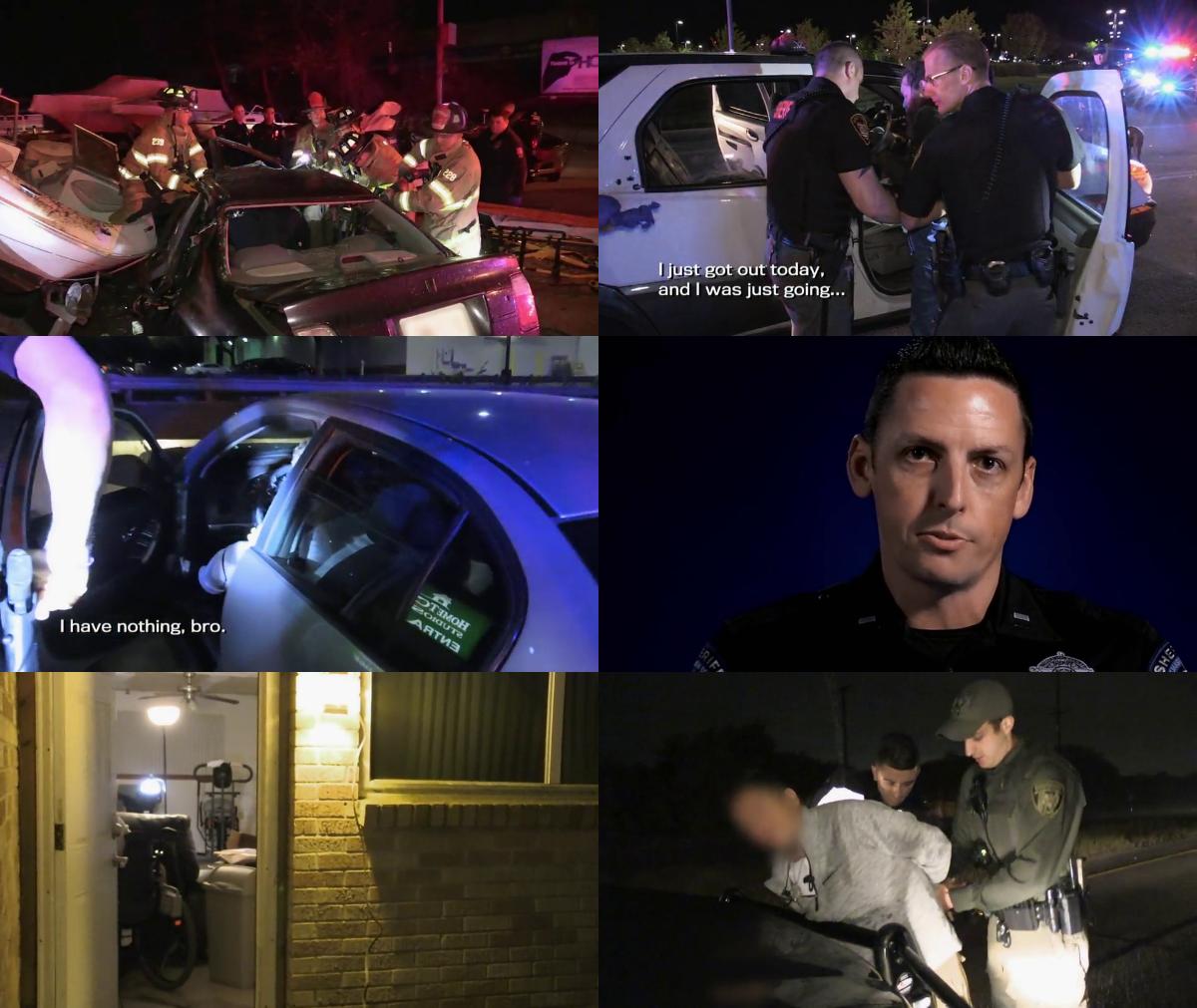 [Bild: 123862955_live-pd-police-patrol-s04e36-web-h264-tbs.png]