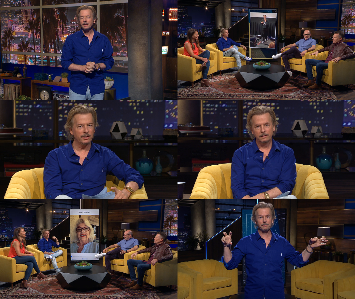 [Bild: 123863319_lights-out-with-david-spade-20...64-tbs.png]