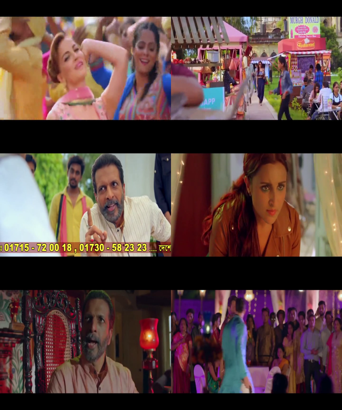 [Bild: 123867467_jabariya-jodi-2019-hindi-movie...ad-1gb.png]