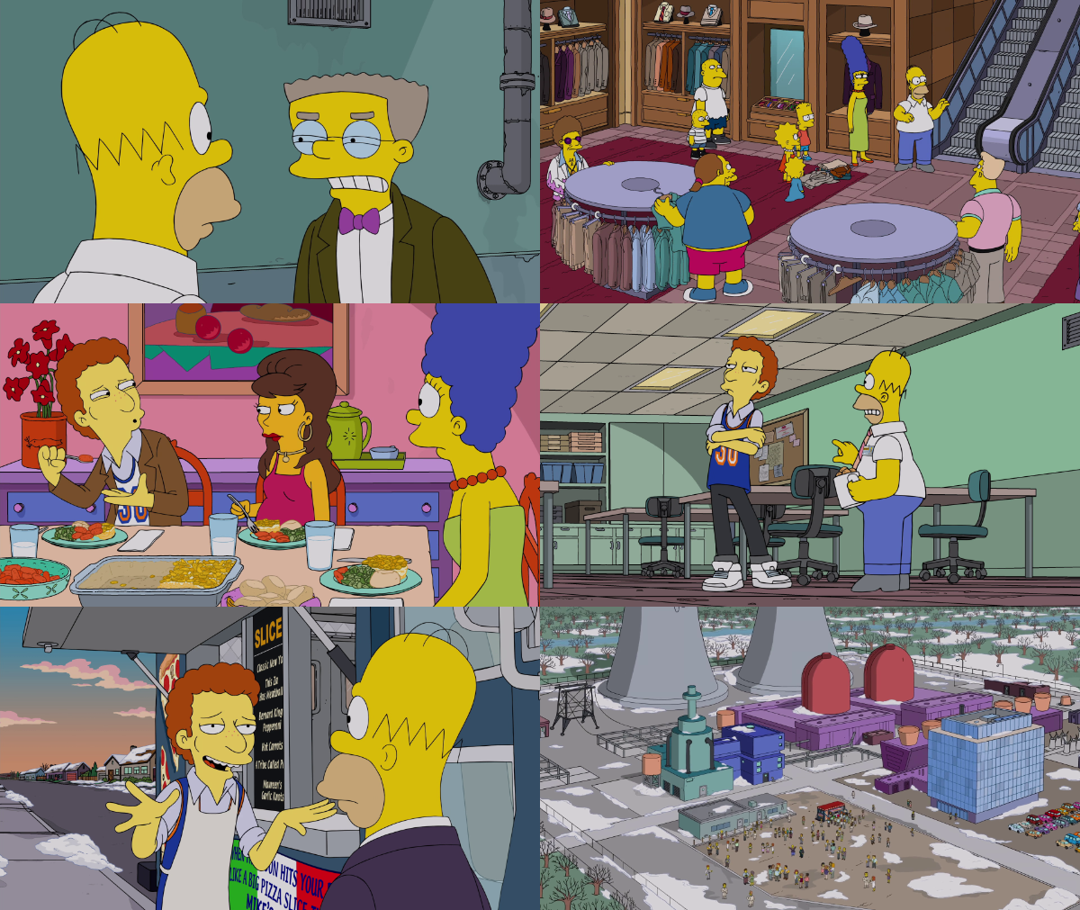 123894072_the-simpsons-s31e02-go-big-or-
