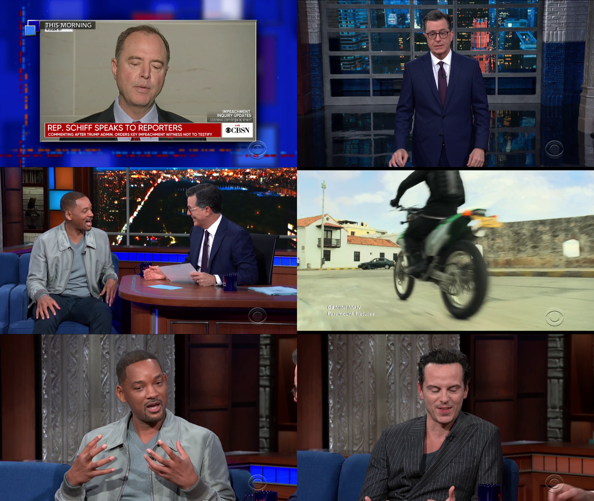 https://img35.pixhost.to/images/319/123933357_stephen-colbert-2019-10-08-will-smith-web-x264-trump.png