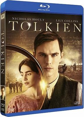 Tolkien (2019).avi BDRiP XviD AC3 - iTA