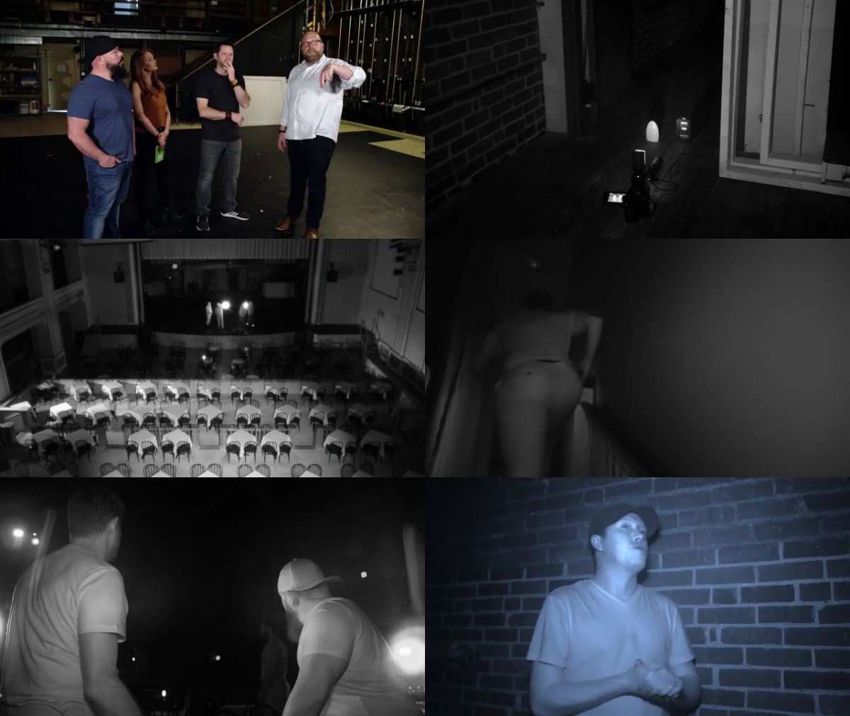 124030741_ghost-hunters-s12e07-720p-web-h264-tbstgx.png