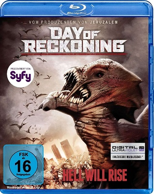 Day Of Reckoning (2016).avi BDRiP XviD AC3 - iTA