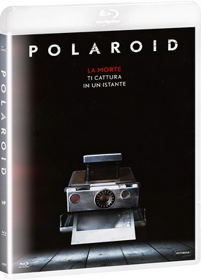 Polaroid (2017).avi BDRiP XviD AC3 - iTA