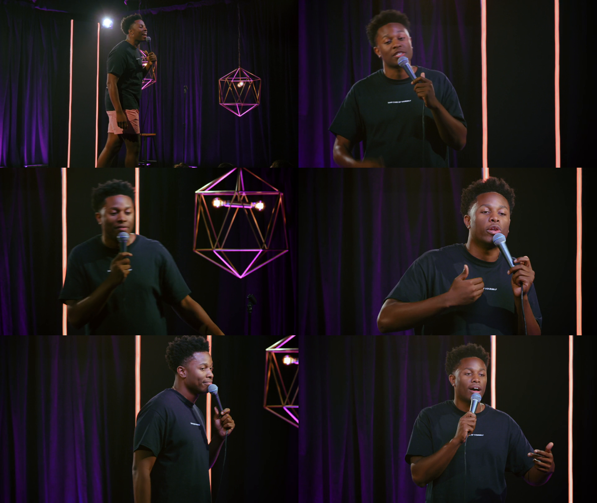 comedy central stand up featuring s04e05 devon walker web x264 cookiemonster