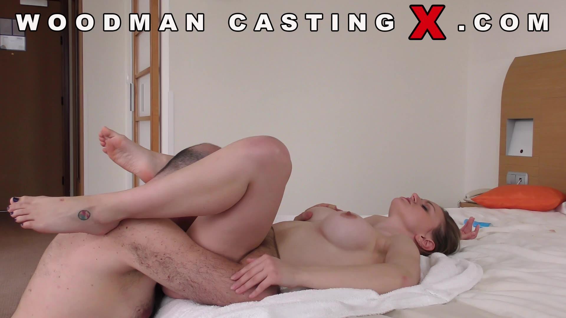 Alexandra Fox Videos Porno excellent collection of porn videos (updated) [720p/1080p