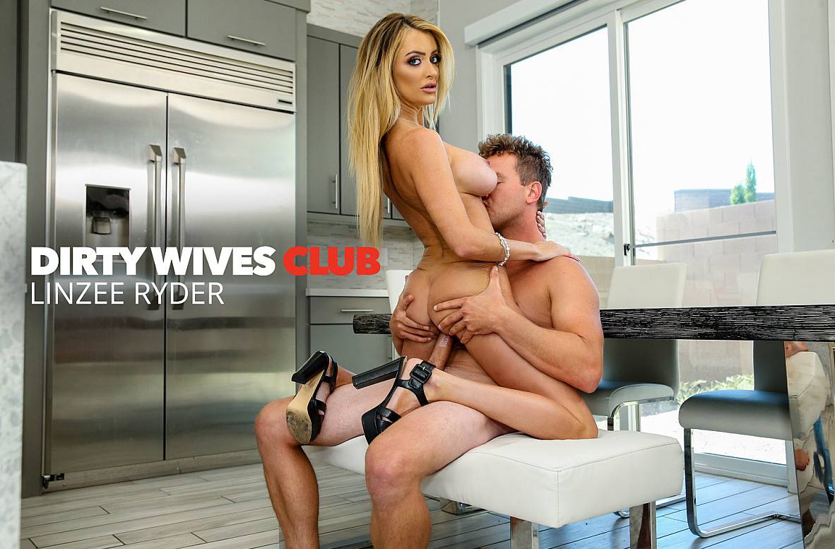 [DirtyWivesClub] Linzee Ryder (Linzee Ryder takes advantage of her friend's son) Online Free