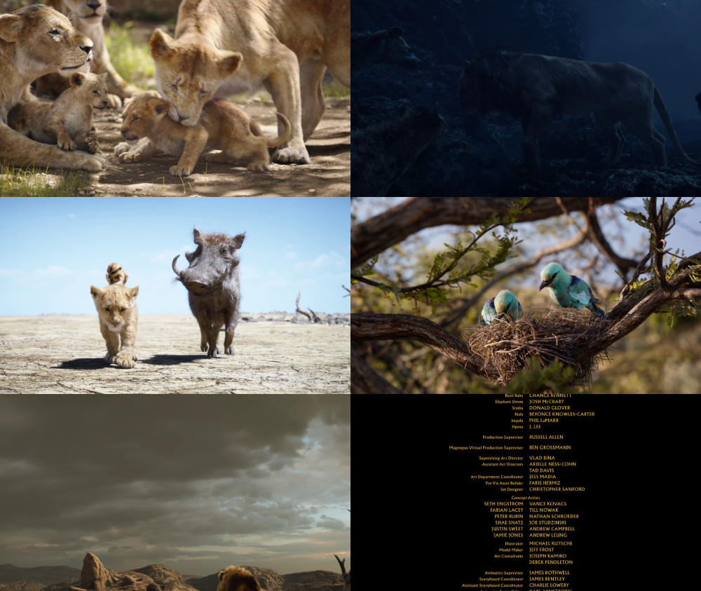 124308586_the-lion-king-2019-720p-bluray