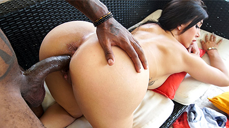AssParade – Valerie Kay – Valerie Kay's Big Ass Fucked Online Free