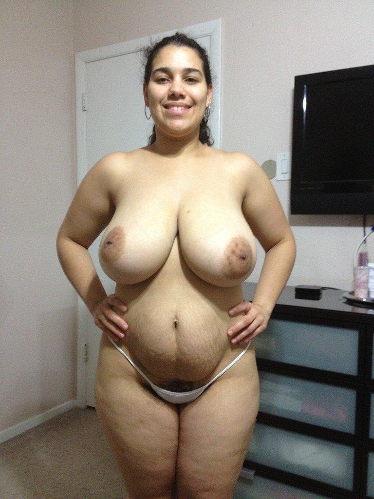 Cuban best porn pics