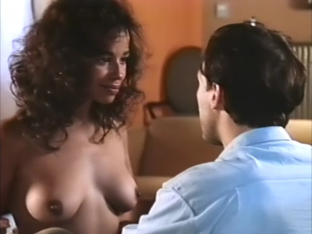 Free preview of rae dawn chong naked in la guerre du feu