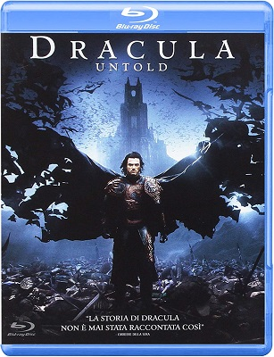Dracula Untold (2014).avi BDRiP XviD AC3 - iTA