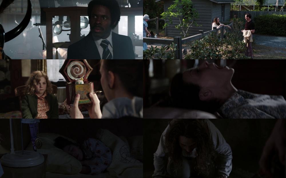 The Conjuring 2013 1080p BluRay H264 AAC-RARBG