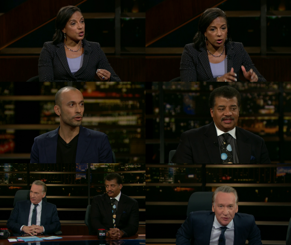 Real Time With Bill Maher S17E31 720p WEB-DL AAC2 0 H 264-doosh