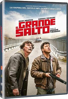 Il Grande Salto (2019).avi DVDRiP XviD AC3 - iTA