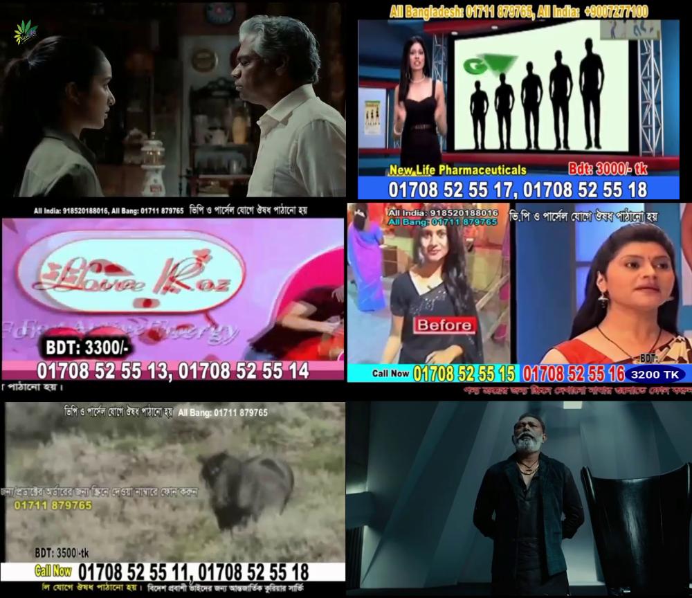 [Bild: 124871854_saaho-2019-hindi-movie-x264-hdx264-aac2ch.png]