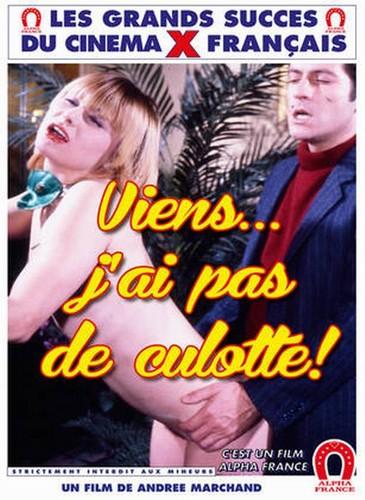 Film Porn Francais Complet