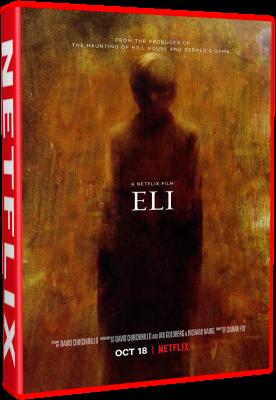 Eli (2019).avi WEBRiP XviD AC3 - iTA