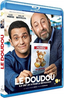 Alla Ricerca Di Teddy (2018).avi BDRiP XviD AC3 - iTA