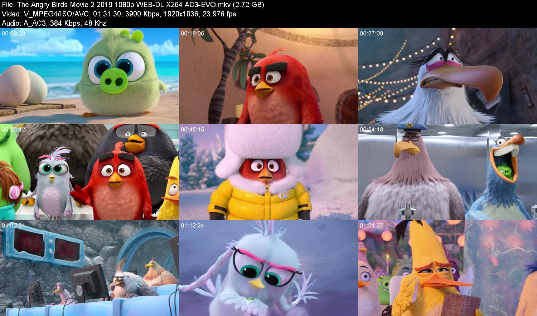[Bild: 125112793_the-angry-birds-movie-2-2019-1...evotgx.jpg]