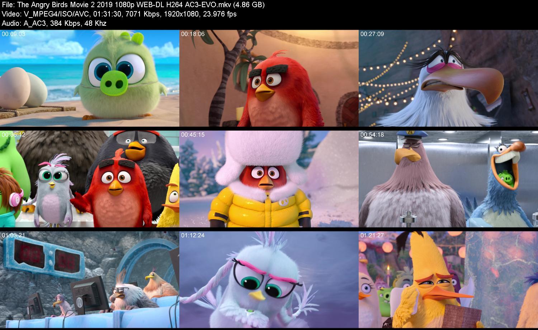[Bild: 125228663_the-angry-birds-movie-2-2019-1...evotgx.jpg]