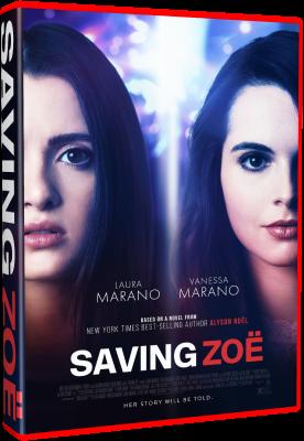 Saving Zoë - Alla Ricerca Della Verità (2019).avi WEBRiP XviD AC3 - iTA