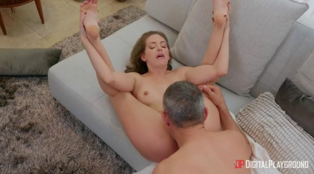 [DigitalPlayground] Kimmy Granger (Meet The Neighbors Episode 3) Online Free