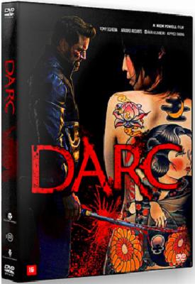 Darc (2018).avi DVDRiP XviD AC3 - iTA
