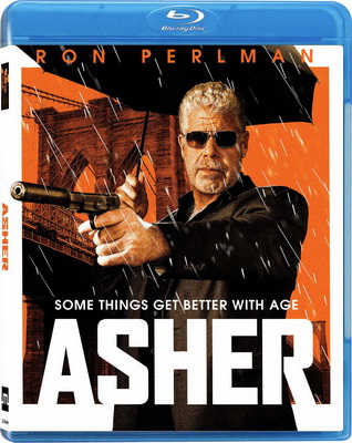 Asher (2018).avi BDRiP XviD AC3 - iTA